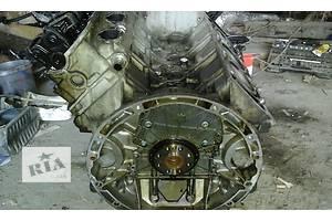 б/у Двигатели Mercedes ML 320