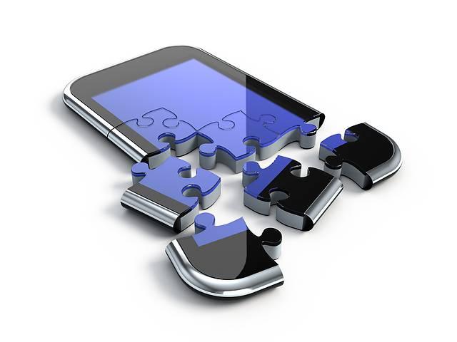 Запчасти к мобильным телефонам- объявление о продаже  в Кропивницком (Кировограде)