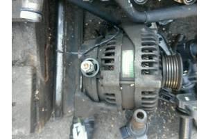 б/у Генераторы/щетки Lexus LS