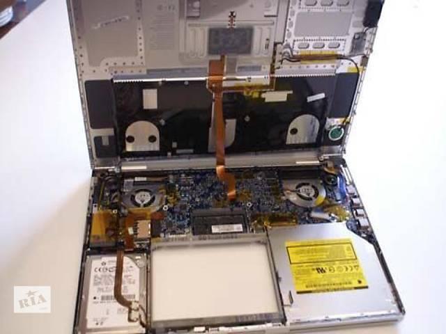 продам Запчасти MacBook Pro air бу в Киеве