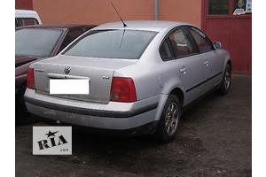 б/у Боковины Volkswagen Passat