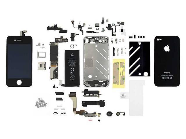купить бу Запчасти и комплектующие к мобильным телефонам в Харькове