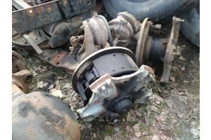 б/у Ступица задняя/передняя КамАЗ 53212