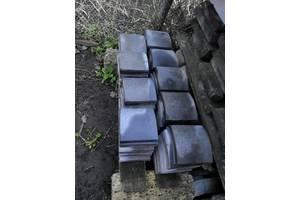 Новые Тормозные колодки комплекты Икарус