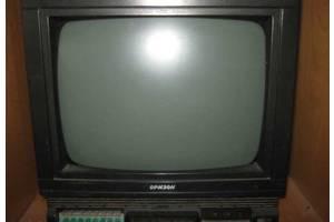 Новые Запчасти для телевизоров