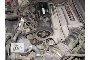 б/у Запчасти Mazda 626