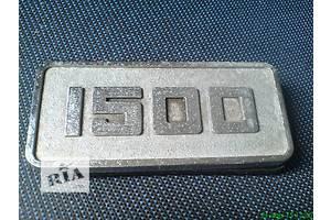 б/у Эмблема Москвич 2140