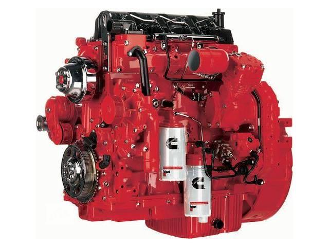 Двигатель   SW-680, SW-400(Andoria), SW-266- объявление о продаже  в Броварах