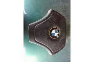 б/у Подушки безопасности BMW