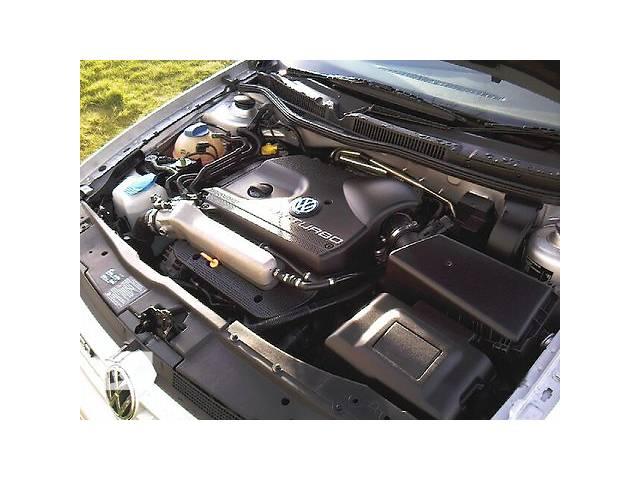 продам Двигатель Golf 4, Skoda Octavia бу в Червонограде