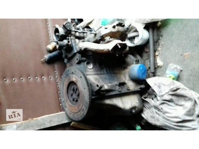 купить бу Запчастини мотор ваз 2108 в Ивано-Франковске