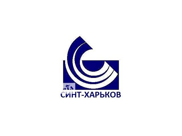 Заправка картриджей, ремонт оргтехники- объявление о продаже  в Харьковской области