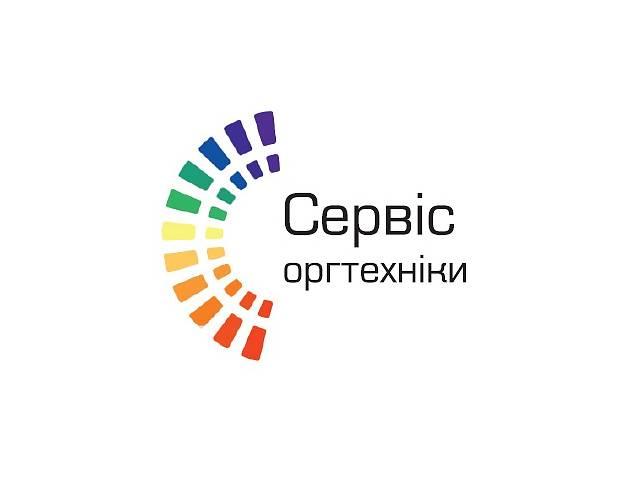 купить бу Заправка, восстановление картриджей; ремонт принтеров и компьютеров.  в Украине