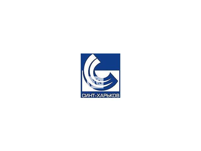 Заправка и восстановление картриджей, ремонт оргтехники- объявление о продаже  в Харькове