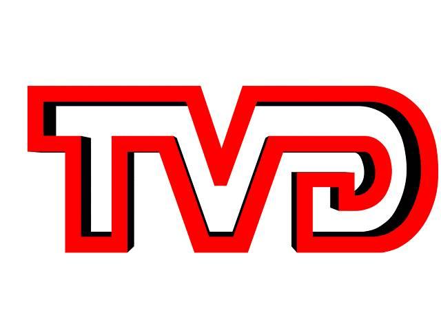 продам Запрошуємо до співпраці інсталяторів та монтажні організації бу в Винницкой области