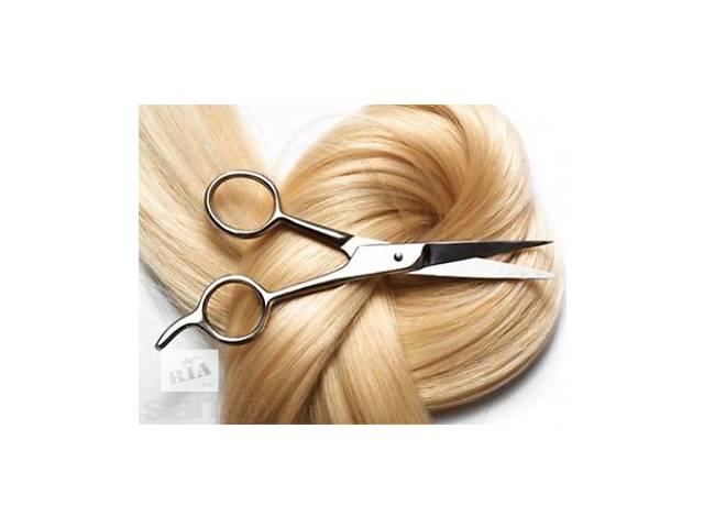 продам Приглашаем новых коллег-парикмахеров) центр города бу в Тернополе
