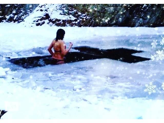 """Приглашаем вас на Гуцульщине до Усадьбы """"Уютная"""", чтобы отпраздновать праздник Крещение, Иордана.- объявление о продаже   в Украине"""