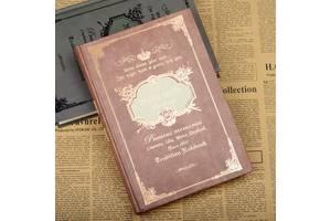 Новые Литература, книги, журналы