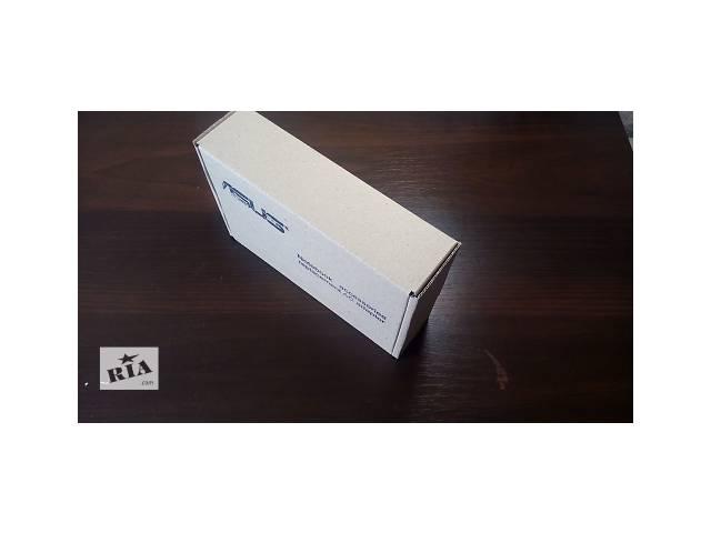 бу Зарядка. Адаптер. Блок питания Asus (асус) 19 вольт 4.74 ампера 90 ватт разъем 5.5 на 2.5 миллиметра, новый! в Днепре (Днепропетровске)