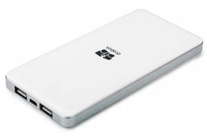 Новые Зарядные устройства для мобильных Drobak