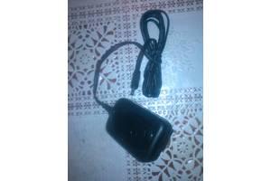Новые Зарядные устройства для мобильных Motorola