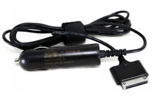 Зарядные устройства для планшетов