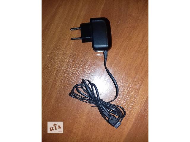 продам Зарядное устройство для телефона Samsung Star S5230 бу в Херсоне