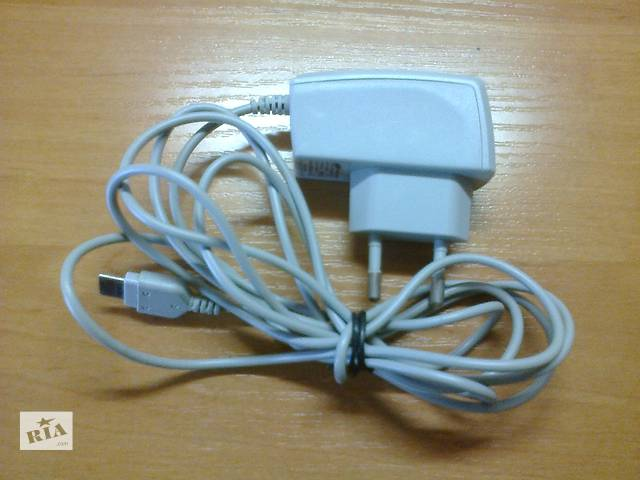 купить бу зарядное устройство, USB шнур и наушники для телефона Samsung в Хусте