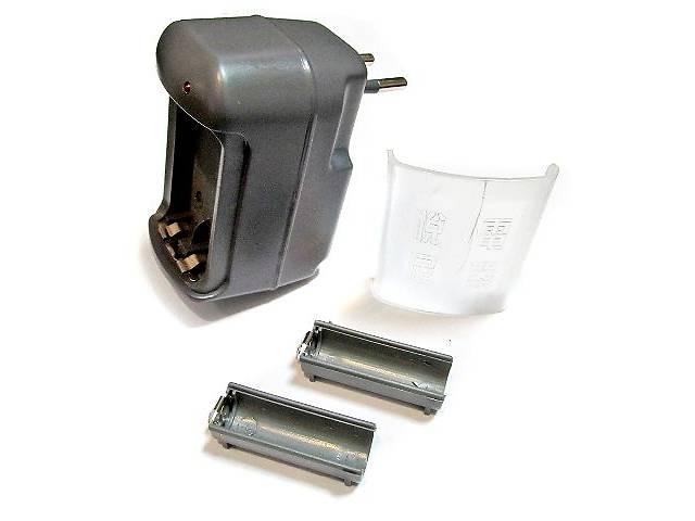 продам Зарядное устройство YN-608 портативное бу в Львове