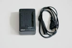 б/у для Nikon Nikon D700