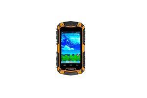 б/у Смартфоны Sigma Sigma mobile X-treme PQ16
