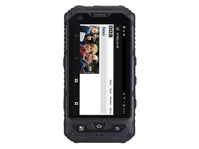 купить бу Защищенный телефон Land Rover A8 IP68 1/8 Gb в Житомире