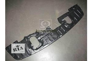 Новые Защиты под двигатель Mitsubishi Lancer X