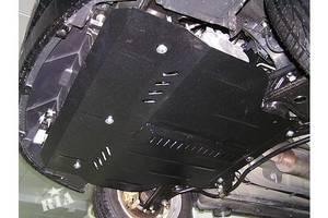Защиты под двигатель Honda FR-V