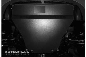 Защита под двигатель Mercedes A-Class