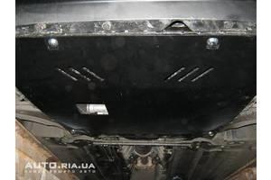 Фара противотуманная Nissan Juke
