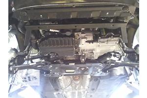 Защита под двигатель Seat Cordoba