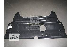 Новые Защиты под двигатель Hyundai Sonata