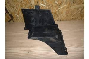б/у Защита под двигатель Chevrolet Lacetti