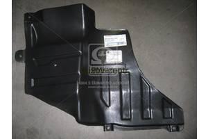 Новые Защиты под двигатель Chevrolet Lacetti