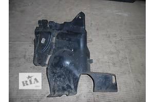 б/у Защита под двигатель Renault Duster