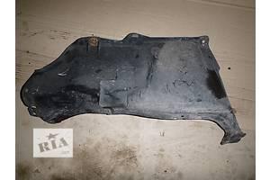 б/у Защита под двигатель Skoda Octavia Tour