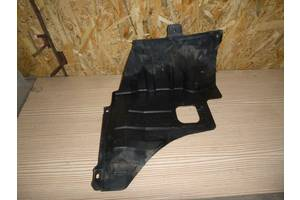 б/у Защиты под двигатель Chevrolet Lacetti