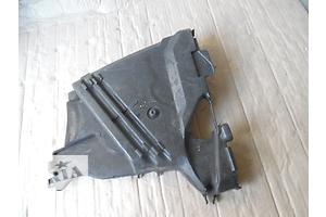 б/у Защиты ремня ГРМ Renault Kangoo