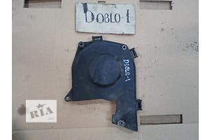 Двигатель Fiat Doblo
