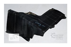 б/у Защита под двигатель Chevrolet Evanda
