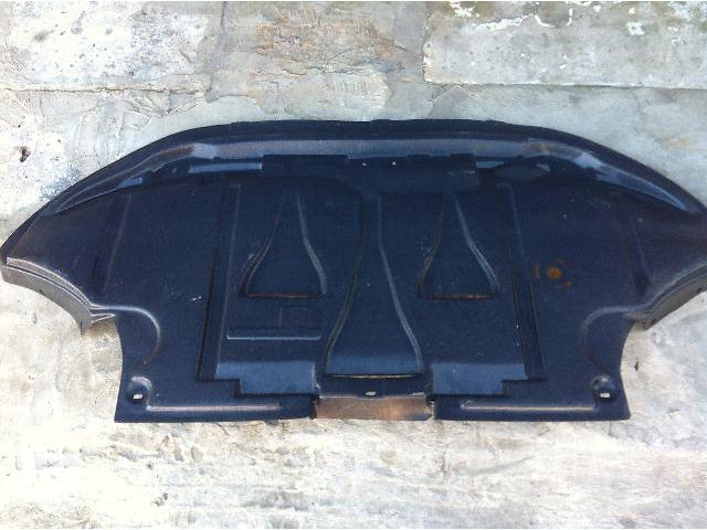 купить бу Защита под двигатель для легкового авто Audi A6 в Костополе