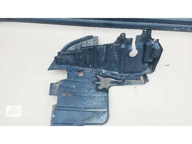 продам  Защита под двигатель для легкового авто Mitsubishi Lancer 9 бу в Тернополе
