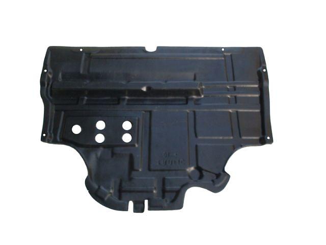 купить бу Защита под двигатель для легкового авто Renault Trafic 2002-15 1.9 2.0 2.5 cdti в Луцке