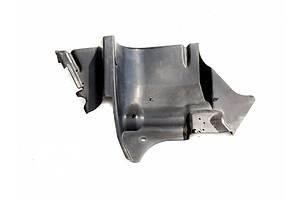 б/у Защиты под двигатель Peugeot 306
